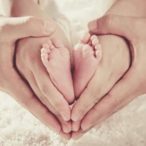 フィリピンでは2021年には約二百万人の赤ちゃんたちが生まれるそうです!