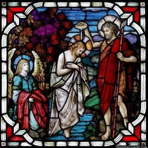 霊魂の生命なるキリスト 第1講 の一、天主の計画の概念―我等が天主の養子たるが為に必要なる成聖
