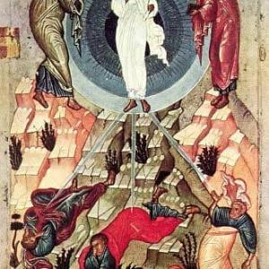 霊魂の生命なるキリスト 第1講の二 天主は我等を聖ならしめ天国の至福に入らしめんがために御自分の生命に与らしめ給う