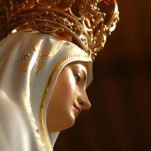 【再掲】ファティマの聖母マリアの1917年7月13日のメッセージ