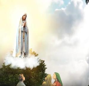 """""""永遠の不幸、地獄の悲劇を避けるためにはこの手段しかありません"""" 聖霊降臨後第六主日説教_6th Sunday after Pentecost 2020"""