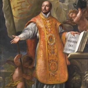 【再掲】2015年7月31日 聖イグナチオ・デ・ロヨラの聖伝のミサ SSPX Latin Traditional Mass