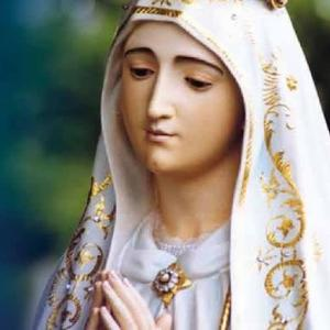 「助産婦の手記」14章  「御婦人というものは、女王でなければなりません、王冠を戴いていなければならない。」