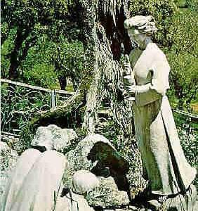 御聖体を敬わない、冒涜の罪の償いのために、国際十字軍がシュナイダー司教様により発動されました_世界で日本で御聖体を敬う者は迫害されています