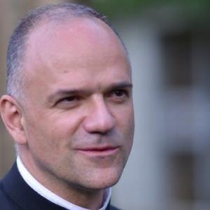 聖ピオ十世会の教会法による創立50周年:総長パリャラーニ神父インタビュー:聖ピオ十世会がさらに強固な共同体となるために