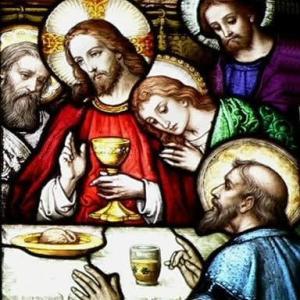 司祭がイエズス様の聖心に近ければ近いほど、多くの方がイエズス様をますます愛する事ができるようになる