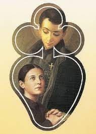 聖ジェンマ・ガルガーニが聖心に対する9日間の祈祷によって奇跡的に治癒を受け、聖徳に進歩する大きなきっかけになった