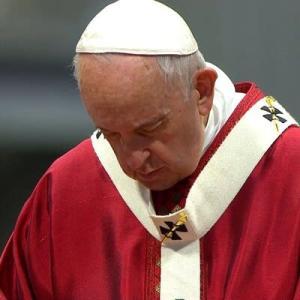 【参考資料】教皇フランシスコによる自発教令として発表された使徒的書簡「トラディチオニス・クスドデス」«TRADITIONIS CUSTODES» の日本語訳