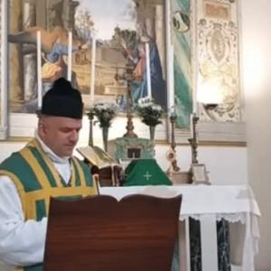 聖ピオ十世会総長による自発教書「トラディチオーニス・クストーデス」に就いてのコメント