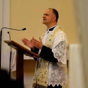 聖ピオ十世司祭会総長からの手紙 自発教令「トラディティオーニス・クストーデス」の発表を受けて