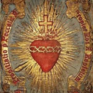 2021年8月1日(主日)前後の聖伝のミサの予定:Traditional Latin Mass for August 1, 2021