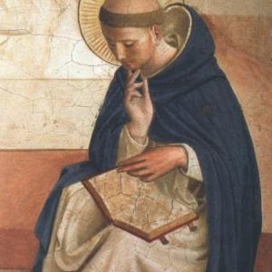 聖ドミニコ帰天800周年 1221年8月6日−2021年8月6日