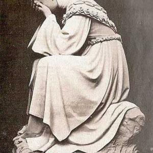 カトリックの二つの最大の愛の掟|天主を愛するにはどうすればよいか?私たちはラ・サレットの聖母の涙ながらの警告に耳を傾けなければなりません。