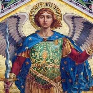聖ピオ十世会日本の創立の年に当たり、聖フランシスコ・ザベリオにならって、聖ピオ十世会の全てのミッションと信徒の方々を大天使聖ミカエルに奉献する予定です。