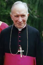 【質問】 新しいミサ(Novus Ordo Missae パウロ六世のミサ)は有効か、無効か?ルフェーブル大司教の答え