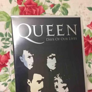 Queen リンク集 VOL.2