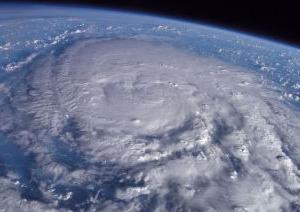 台風19 号対策していますか? おすすめチェックリスト