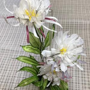 お花さんたち 集まれ~~! パート3