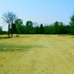 浦和ゴルフ倶楽部と川越グリーンクロス