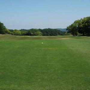 かずさカントリーと富士高原ゴルフ