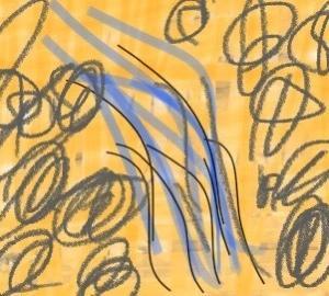 富永の方(2)