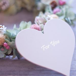 愛を、神の視点で眺めると普遍的である