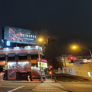 L.A.の老舗スポットでの超おすすめライブイベント
