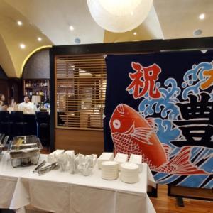【お得速報】あの人気日本食店がビバリーヒルズにオープン