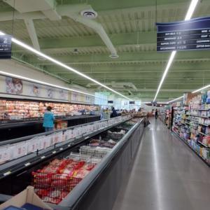 マーケットで効率良く底値買いする方法