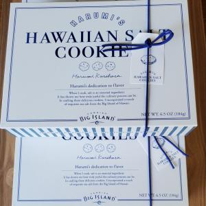 ビックリな速さで届いたハワイで人気のあの限定品!