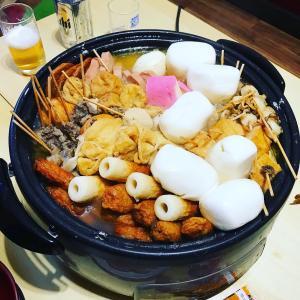 手土産には辻仁成さんの煮卵がおすすめ