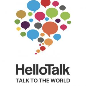 HelloTalk を使い始める