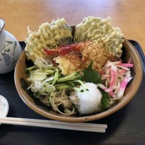 クックパッド~朝日屋三郎のキッチン~