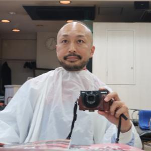 日曜写真館(その947)について☆