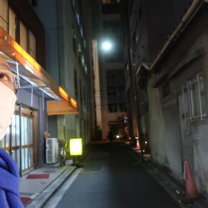 緊急事態宣言と宅録と令和2年度司法書士試験の概要について☆