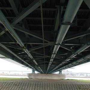 損害の公平な分担と令和2年2月28日と葛西橋について☆