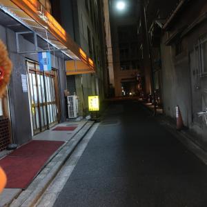 日曜写真館(その1016)について☆