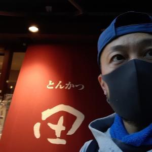 日曜写真館(その1035)について☆