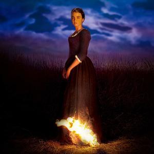 燃ゆる女の肖像 -1- Portrait de la jeune fillie en feu