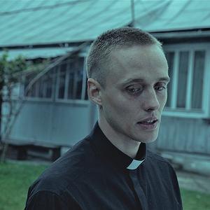 聖なる犯罪者 -1- Boze Cialo
