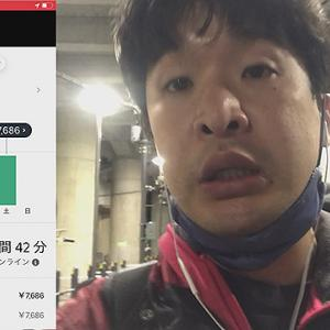 東京自転車節 -2-
