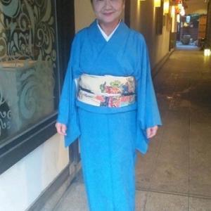 野田淳子さん・田島征彦さん祇園祭の帯総集編