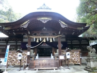 京都おじ散歩2