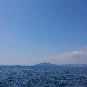広島湾産生昆布・街の漁師の努力のかたまりです。