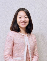 《東京都事業》クラウドファンディングを活用した資金調達セミナー