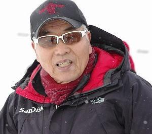 特別企画「水谷章人氏直伝 スポーツ写真はこう撮る」撮影講座 レポートです!
