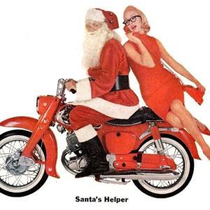 Santa'sHelper