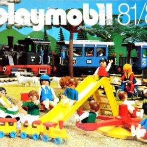 汽車と児童
