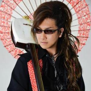 「寿 BAND」の佐藤通芳を招き入れ、七夕お笑い企画放送。禁断のギャラ事情に迫る。