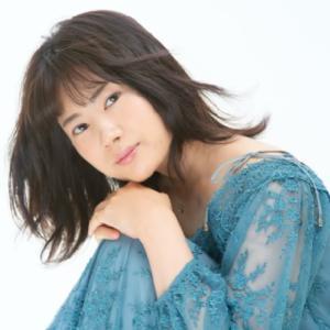 オーガニックボイスと称され注目を集めているシンガーソングライター「Yayoi」がデビュー後初登場